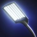 Уличные LED фонари, прожекторы