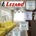 Компания LEZARD