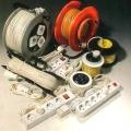 Электроудлинители, фильтры