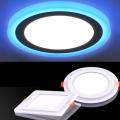 Потолочные LED панели, точечные LED панели