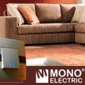 Компания MONO Electric