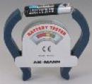 Тестер батареек ANSMANN AN-20602