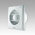 Вентилятор Эра d100,d125,d150