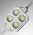 Модуль светодиодный