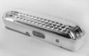 Светильник  аварийный СБА (LEDx40)