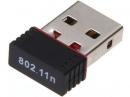 USB - адаптер Wi-Fi Ralink RT7601 без антенны