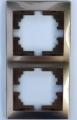 Рамка 2-ая вертикальная