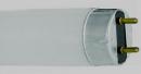 Люминесцентная лампа T8 10W/54 G13