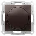 Диммер (светорегулятор) 600 Вт