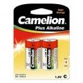 Эл-т пит.Camelion LR14