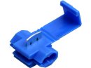 Ответвитель с врезным контактом ОВ-2 1,0-2,5 мм2