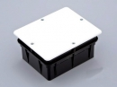 Коробка распределительная для с/п 151х122х73 мм RUVinil