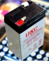 Аккумулятор гелевый 4 В 4,5 А/ч