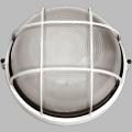 Светильник НПБ 1102 (банный с решеткой)