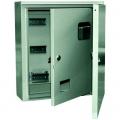Щит учета электроэнергии ЩУ 3/1-1 74 У1 IP54