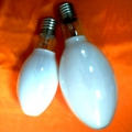 Лампы газоразрядные ДРВ 250 Вт и 500 Вт Е40