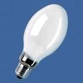 Лампы газоразрядные ДРВ 160 Вт и 250 Вт Е27