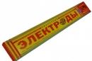 Электроды АНО 21 d 3мм