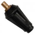 Соединитель кабельный разъемный СКР 25
