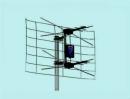 Антенна для приема цифрового ТВ Locus L710.05D (ASP-4)