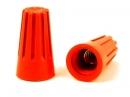 Зажим соеденительный СИЗ-3 2.5-5.5 мм2