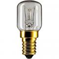 Лампа для печей Т22 15Вт Е14 300С