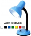 Светильники настольные KD 301