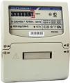 Счетчик трехфазный Энергомера ЦЭ 6803В M7 P32 5-60А, 10-100А