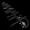 Антенна для приема цифрового ТВ ЗЕНИТ-20AF (Locus L011.20D)