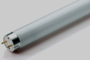 Люминесцентная лампа T8 30W/54-765 (33-640) G13