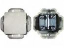 Сжим ответвительный У-733М 16-35/1,5-10 мм2