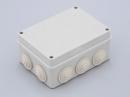 Распределительная коробка для о/п 150х110х70 мм
