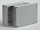 Распределительная коробка для о/п 240х195х90 мм
