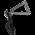 Комплект промежуточной подвески ES 1500E