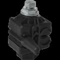Зажим ответвительный прокалывающий (прокол) P 645 16-150/6-35