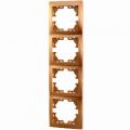 Рамка 4-ая вертикальная