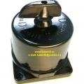 Выключатель пакетный в корпусе ПВ2-16 У3 IP30 220V