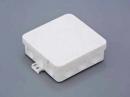 Распределительная коробка для о/п 100х100х35 мм