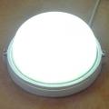 Светильник НПБ 1301 (без решетки)