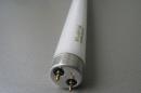 Люминесцентная лампа T8 58W/54-765 (33-640) G13