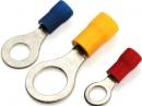 Наконечник - кольцо НКИ 2-6 (1.5-2.5 мм2)