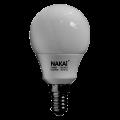 Шар NE G-super mini T2 11W/845(833) E14