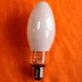Лампа газоразрядная ДРЛ 125 Вт Е27