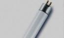 Люминесцентная лампа FT5 13W/54 G5