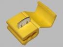 Ответвитель с врезным контактом ОВ-3 2,5-6,0 мм2