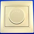 Диммер (светорегулятор) 800 Вт с/п