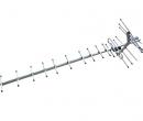 Антенна Spectra 19 DVB-T