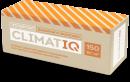 Греющий мат ClimatIQ 150 Вт/м2 (Канада)