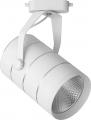 Светильник трековый AL112 20W 1800Lm 4000K Feron