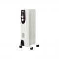 Масляный радиатор Ballu Classik BOH/CL-07WRN 1500